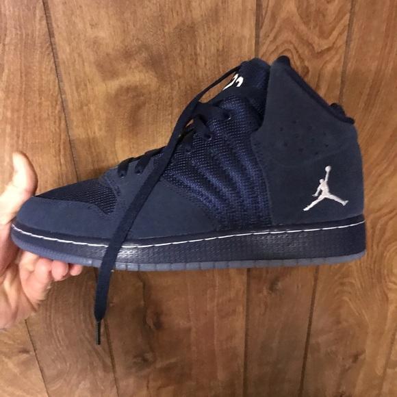 Jordan Shoes | Jordan Shoes | Poshmark
